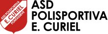 Polisportiva Curiel