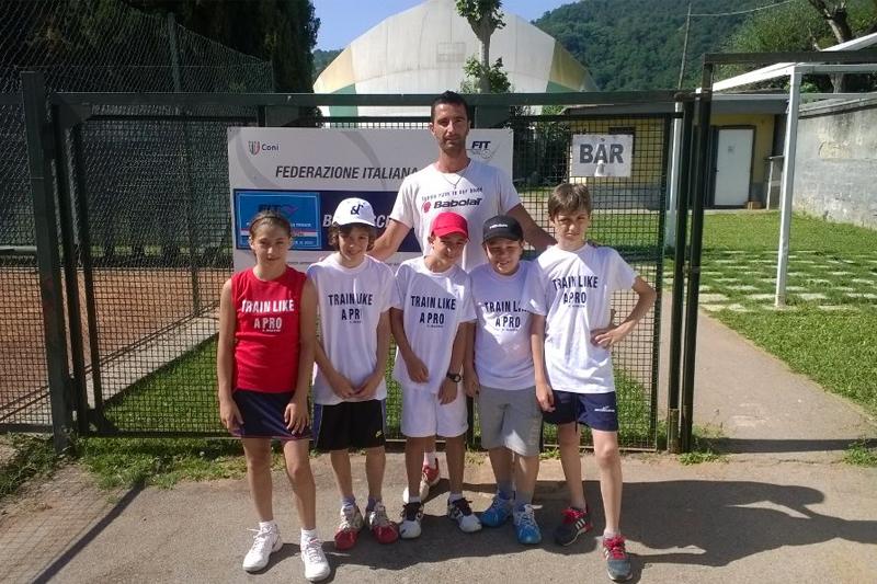 tennis_corsi