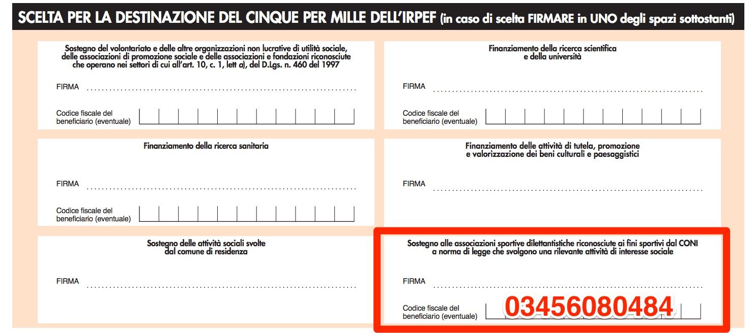 5x1000_polisportiva_curiel